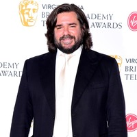 Matt Berry to take Toast to Hollywood for new BBC series