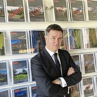 Home demand 'remains strong' say surveyors