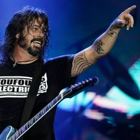 Jay-Z, Foo Fighters and Tina Turner nominated for Rock Hall Of Fame