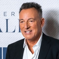 Bruce Springsteen faces drink-driving charge in New Jersey