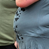 'Gamechanger' drug for treating obesity may cut body weight by up to 20% – study