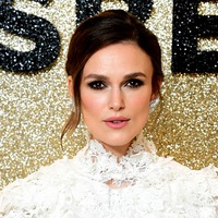 Apple reveals Keira Knightley's replacement in period drama The Essex Serpent