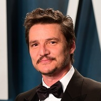 Pedro Pascal cast in lead role for HBO's The Last Of Us adaptation
