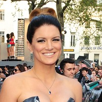 Gina Carano will not be returning to The Mandalorian, Lucasfilm says