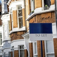 Sold a property? Then remember the new 30-day rule