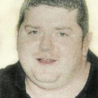 Gardaí issue fresh appeal on anniversary of Oglaigh na hÉireann murder of Andrew Burns