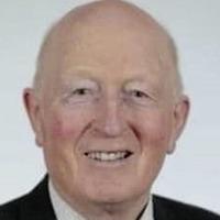 Former UUP mayor Robert Mulligan`took great pride in representing' his community