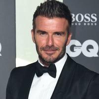 David Beckham's production company to make documentary on Adidas and Puma feud