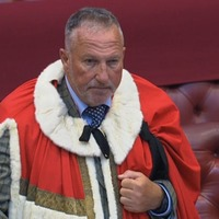 Lord Botham calls for over-75s not to be pursued over TV licence fee payments