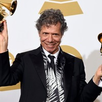 Jazz pianist Chick Corea dies aged 79 after being diagnosed with cancer