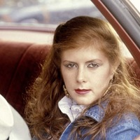 Remembering Kirsty MacColl in poetry and song