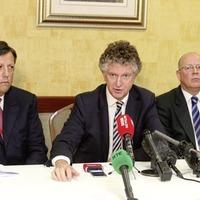 NI Protocol undermines Good Friday Agreement – Jonathan Powell