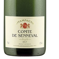 Wine: Valentine's weekend and if you're looking a bottle to impress, here's one that ticks all the boxes...