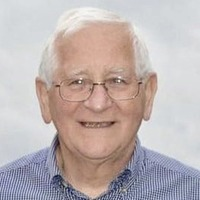 "Tributes paid following death of GAA ""legend"" Tom Scullion"