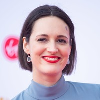 Phoebe Waller-Bridge and Donald Glover to star in reboot of Mr & Mrs Smith