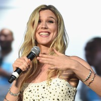 Joss Stone says The Masked Singer reignited the 'joy of play' in her