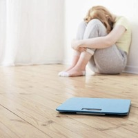 NI's mental health champion warns of increasing demand on treatment services