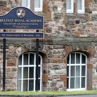 Grammar school faces legal challenge over admissions criteria