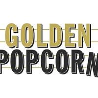 Golden Popcorn lands £500,000 crisps contract with Aldi Ireland