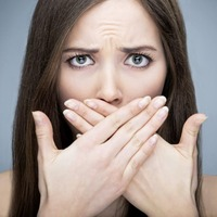 Ask The Dentist: Why talking can sometimes be tricky following teeth restoration work