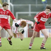 GAA and GPA to continue fight for better gambling legislation