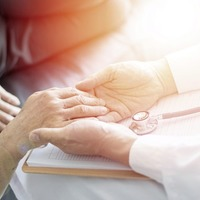 Churches urge Oireachtas to stop 'assisted suicide' bill