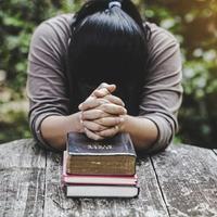 Lent reflection: Faith in the tough times - honest communication