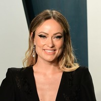 Olivia Wilde pays gushing tribute to Don't Worry Darling star Harry Styles