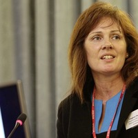 Chief electoral officer vows to press ahead with review of voting register