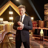 TV Quickfire: Gordon Ramsay on new gameshow Gordon Ramsay's Bank Balance