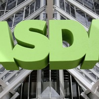 Asda planning permission for Newtownabbey store described as 'kick in the teeth for local independent retailers'
