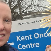 Tory MP Tracey Crouch 'to max out on life' after completing radiotherapy