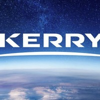 Kerry Group to carry out strategic review of its dairy business