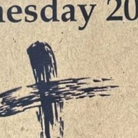 Parishes supply ash-to-go to save traditional Ash Wednesday
