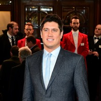 Vernon Kay to host new ITV talent series