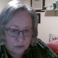 Jackie Weaver hopes for better behaviour as Handforth Parish Council returns