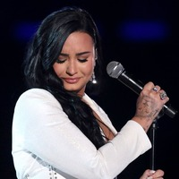 Demi Lovato reveals new details about her 2018 near-fatal overdose