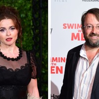 Helena Bonham Carter and David Mitchell join cast of crime scene comedy