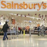 Property investor Supermarket Income snaps up Bangor Sainsbury's for £24.8m