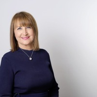 Extension of business support mechanisms 'critical' says Chamber survey