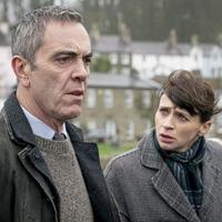 New James Nesbitt TV drama Bloodlands delves into our Troubled past