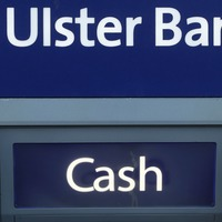 Ulster Bank UK parent company set to deliver annual financial results