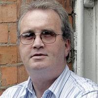 Derry company in breakthrough digital radio development