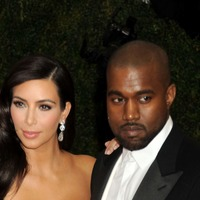Kanye West and Kim Kardashian's fairytale marriage ends unhappily ever after