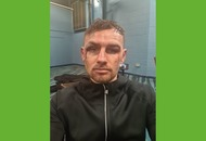 No excuses from Sean McComb after losing in Commonwealth title bid