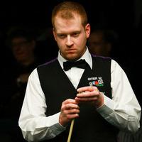 Jordan Brown shines to set up Ronnie O'Sullivan showdown in Welsh final