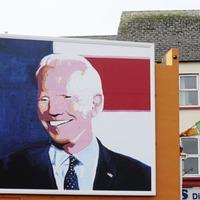 How Green is Joe Biden?