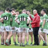 Time for outdoor sport to return - but it may be too late for National Leagues: former Derry ace Paddy Bradley