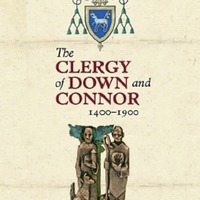 Insight into history of Down and Connor clergy