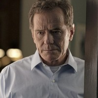 TV Quickfire: Bryan Cranston on playing a maverick judge in new legal drama Your Honor